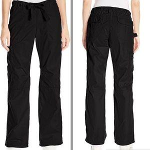 🌴🌺 Koi lindsey drawstring scrub pants